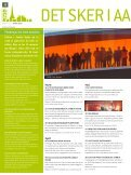 Event-magasin - Aarhus City Forening - Page 4