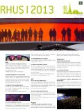 Event-magasin - Aarhus City Forening - Page 5