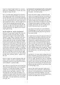 stikken - Hjarup Kirke - Vamdrup - Page 7