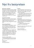 KOØJET - Øresunds Sejlklub Frem - Page 5