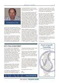 Nr. 1 - 2013 - Virum-Sorgenfri Tennisklub - Page 3