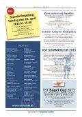 Nr. 1 - 2013 - Virum-Sorgenfri Tennisklub - Page 4