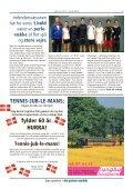 Nr. 1 - 2013 - Virum-Sorgenfri Tennisklub - Page 5