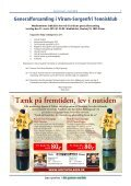 Nr. 1 - 2013 - Virum-Sorgenfri Tennisklub - Page 7