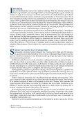 Dragtjournalen - årg. 5 Nr. 7 2011 (PDF - 2,7mb) - Dragter i Danmark - Page 5