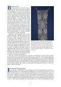 Dragtjournalen - årg. 5 Nr. 7 2011 (PDF - 2,7mb) - Dragter i Danmark - Page 7