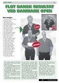 Dartsport 158 - Dansk Dart Union - Page 4