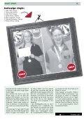 Dartsport 158 - Dansk Dart Union - Page 5