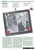 Dartsport 158 - Dansk Dart Union - Page 7