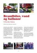 FRIVILLIG Juni 2013 - Beredskabsforbundet - Page 4