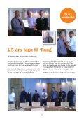 FRIVILLIG Juni 2013 - Beredskabsforbundet - Page 5