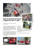 FRIVILLIG Juni 2013 - Beredskabsforbundet - Page 6
