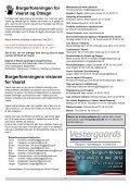 Sept 2012 - Vaarst - Page 2