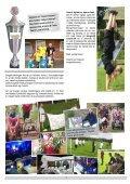 Sept 2012 - Vaarst - Page 5