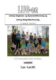 pdf format og farver - Lintrup Ungdoms og Gymnastikforening