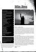 1 En serie om tro, drømme og forandring............. - c:ntact - Page 2