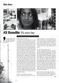 1 En serie om tro, drømme og forandring............. - c:ntact - Page 5