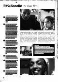 1 En serie om tro, drømme og forandring............. - c:ntact - Page 6