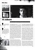 1 En serie om tro, drømme og forandring............. - c:ntact - Page 7