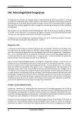 """""""Nye GM-planter - ny debat"""" Den indeholder ... - Teknologirådet - Page 5"""