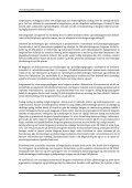 """""""Nye GM-planter - ny debat"""" Den indeholder ... - Teknologirådet - Page 6"""