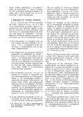 Revision af værnepligtslovgivningen - Det danske Fredsakademi - Page 6