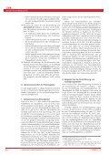 Schwerpunkt Reiserecht - Seite 3