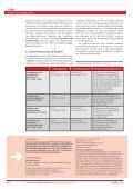 Schwerpunkt Reiserecht - Seite 5
