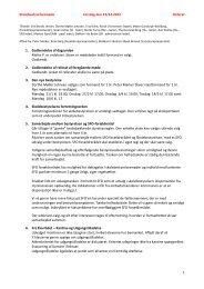 12 2012 Referat - Lystrup Skole