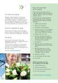Godt i gang med e-fakturering - Page 5