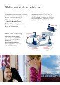 Godt i gang med e-fakturering - Page 6
