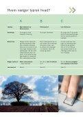 Godt i gang med e-fakturering - Page 7