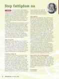 At se TROLDEN i øjnene - Kofoeds Skole - Page 2