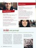 At se TROLDEN i øjnene - Kofoeds Skole - Page 4