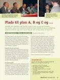 At se TROLDEN i øjnene - Kofoeds Skole - Page 5