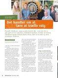 At se TROLDEN i øjnene - Kofoeds Skole - Page 6