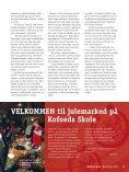 At se TROLDEN i øjnene - Kofoeds Skole - Page 7