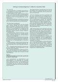 Afløb-VVS - Ballerup Kommune - Page 2