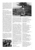 11617 Jul i Tommerup 98 - Page 4