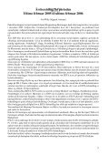 Udgiver: Landsforeningen for medicinsk - EDTA-Patientforeningen - Page 3