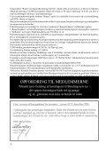 Udgiver: Landsforeningen for medicinsk - EDTA-Patientforeningen - Page 4