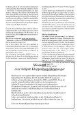 Udgiver: Landsforeningen for medicinsk - EDTA-Patientforeningen - Page 7