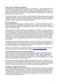 Nyhedsbrev (PDF) - Administrationen på AAU - Aalborg Universitet - Page 2