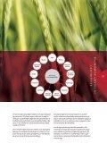 Danish Agro og DLA Group - Page 2