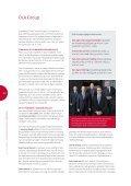 Danish Agro og DLA Group - Page 5