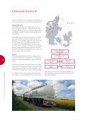 Danish Agro og DLA Group - Page 7