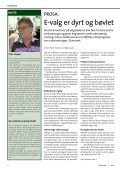 Tema: It-tendenser - Prosa - Page 4