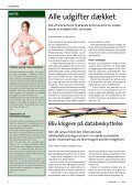 Tema: It-tendenser - Prosa - Page 6