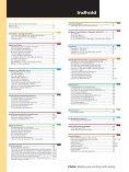 Fluke Testværktøjskatalog - PPH Consult - Page 2