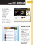 Fluke Testværktøjskatalog - PPH Consult - Page 3